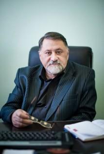Махлин Александр Семенович