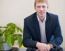 Соколов Анатолий Анатольевич