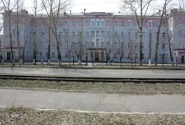 Работа регистратора в больнице красноярск