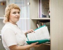 Кривошеева Наталья Викторовна