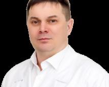 Мальцев Евгений Вячеславович
