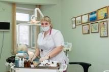 Василенко Валерия Игоревна