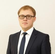 Кононенко Тарас Васильевич
