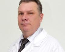Жучихин Сергей Юрьевич